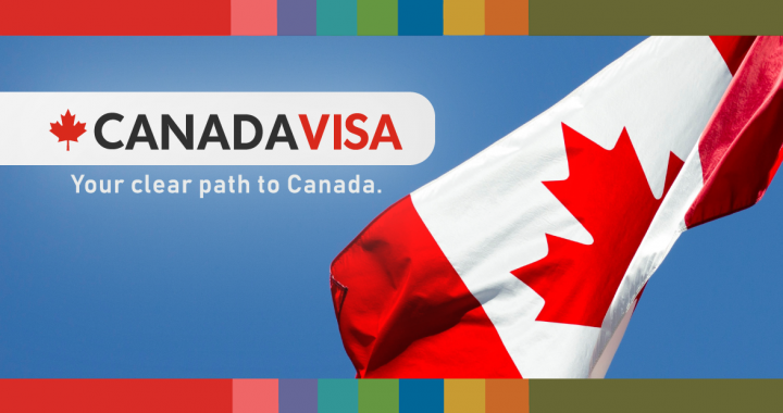 Complete guide to the Canadian immigration processes