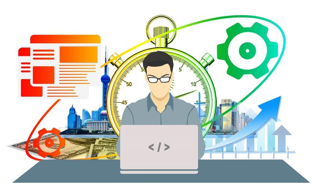 Disadvantage of Being a Web Developer