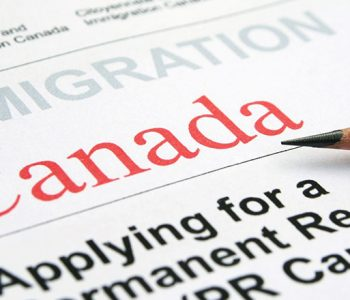 Reasons why Canada should be your top immigration choice