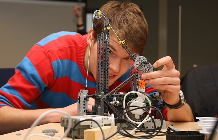 The Benefits of Securing a Bachelor's Degree in Engineering