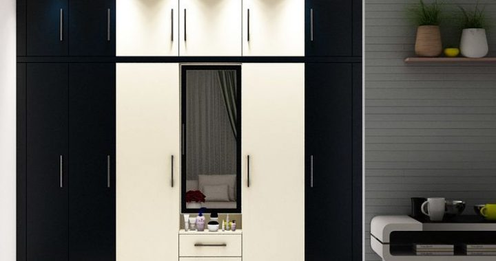 Some Things to Consider Before Buying a Modern Wardrobe